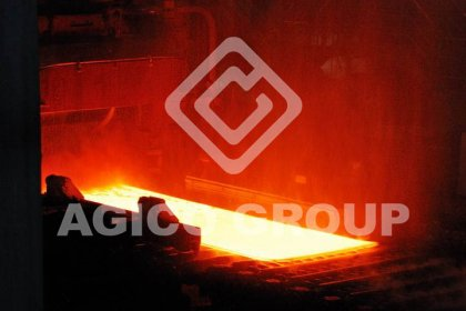 How much do you know about boiler steel